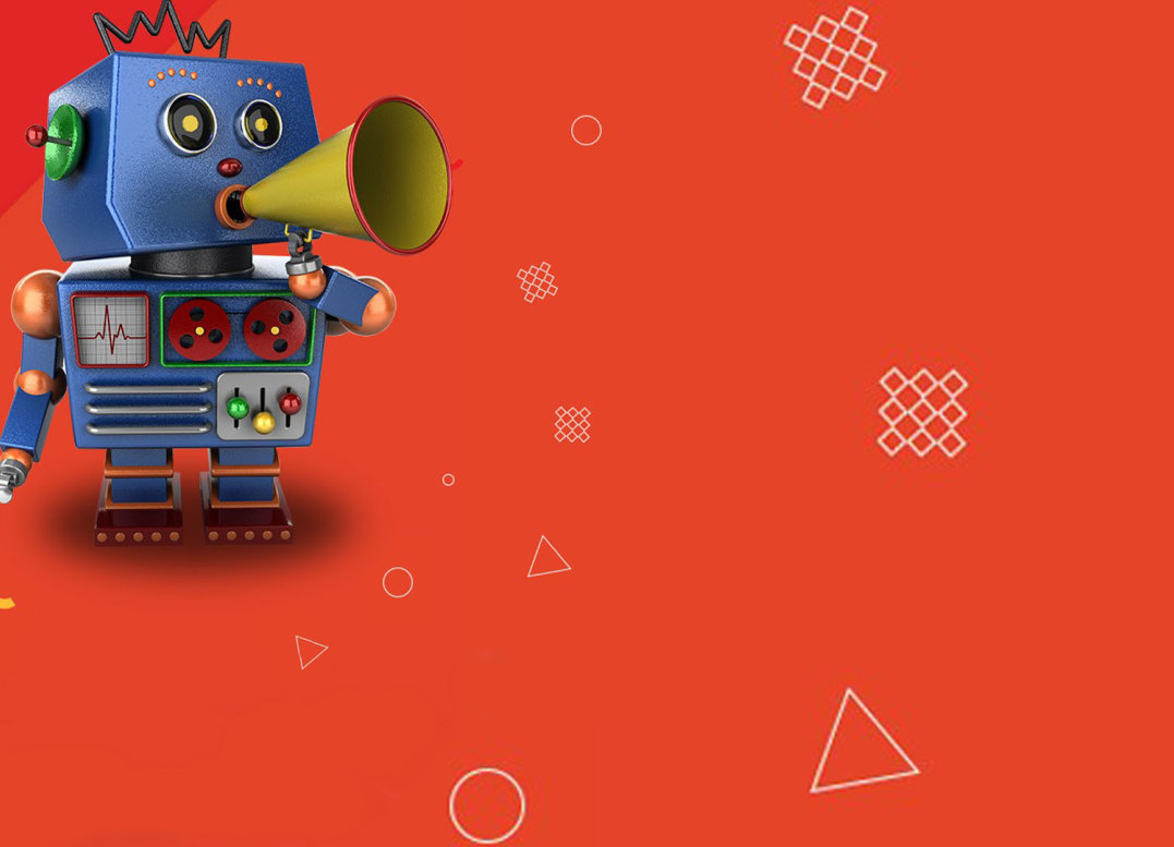 What Can a  Chatbot  Do For Your  eCommerce  Website